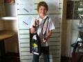 Chris-Watts-Winner-Junior-Squash-Grade