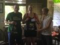 Ossie-Mustafa-Beth-John-Winners-Racketball-Doubles