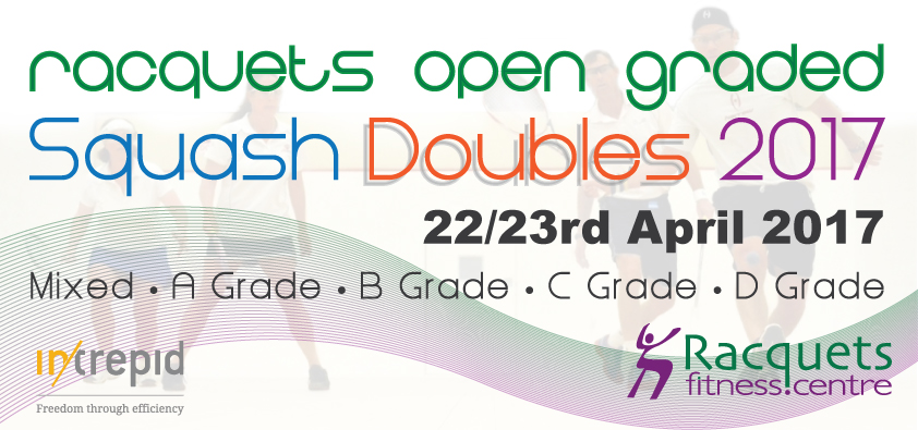 doubles-banner