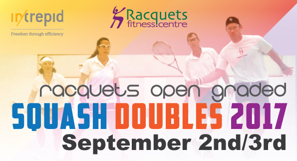 racquets-squash-doubles-sept-2017-advert