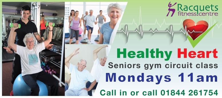 seniors-gym-healthy-heart-v2