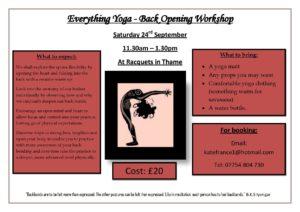 back-opening-workshop-revised