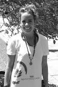 Laura Avery