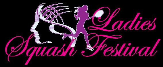 ladies-squash-festival-header