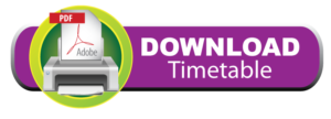download-timetable-button