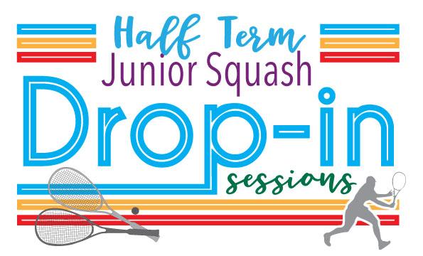 half-term-dropin