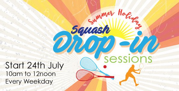 drop-in-session-summer-holiday-2017-advert-revised