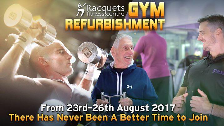 gym_refurb_2017
