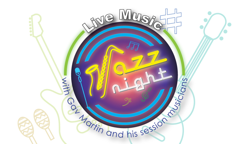 jazz-night-advert-v3-without-date