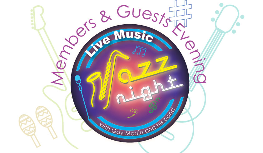 jazz-night-advert2