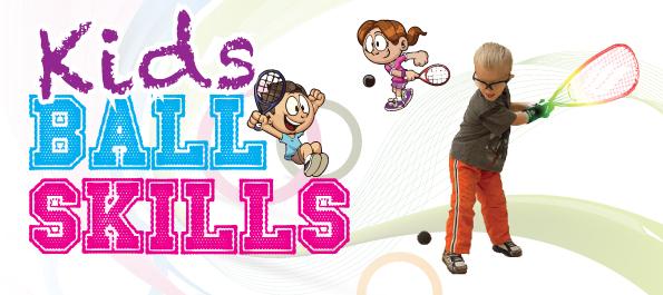 ball-skills-advert