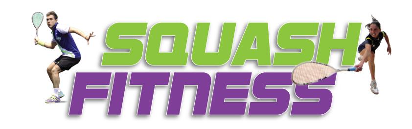 fitness-squash-advert