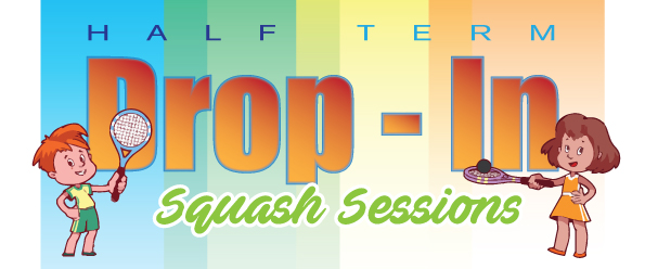 half-term-squash-oct2017-banner