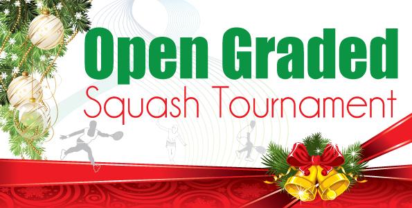 open-graded-squash-2017-dec-advert